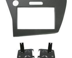 Support autoradios 2-Din Suport CR-Z