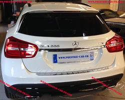 Prestige Car FB - Marseille 8 - Nos réalisations
